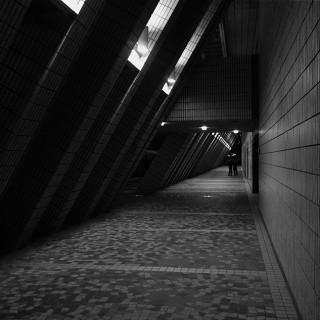 Hong Kong Cultural Centre, Tsim Sha Tsui, Kowloon, Hong Kong, 2014