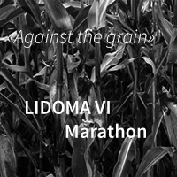 LIDOMA VI - «Maisfeld Edition»