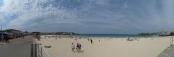 'Bondi Beach' - Sydney, Australia, 2012
