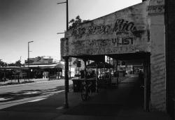 'Mamma Mia' - Townsville, Queensland, Australia, 2012